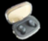 TWS-X10 Transparent Background.png