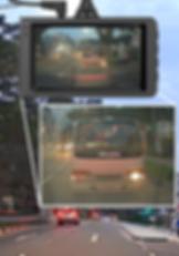 Car Dash Cam Landing Page 2.png