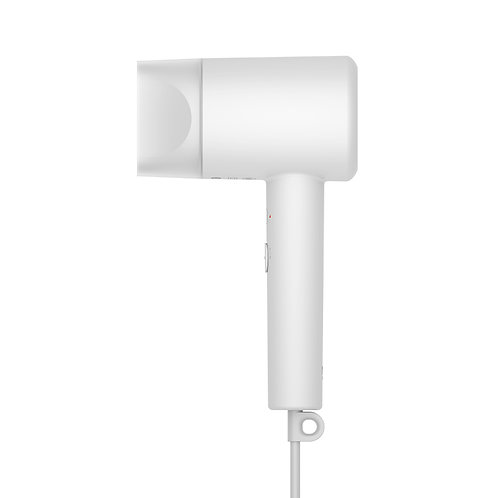Xiaomi H300 Anion Negative Ion 1600W Hair Dryer