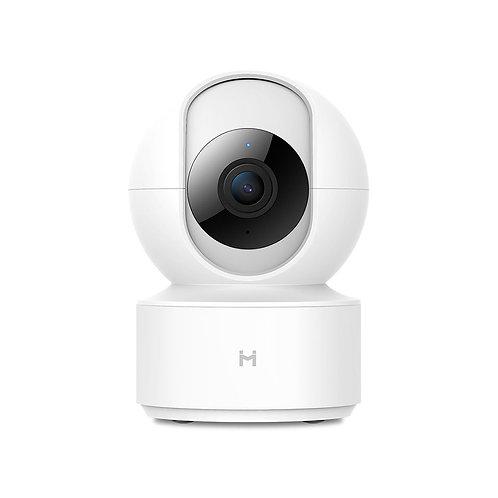IMI Home Security Camera Basic