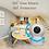 Thumbnail: IMI Home Security Camera Basic