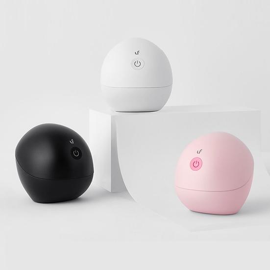 Xiaomi Lefan Egg Shaped Massager
