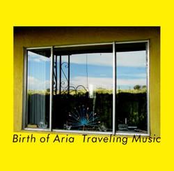 TravelingMusic_h-1