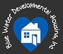 bwdh_logo.jpg