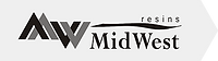 Midwest Resin Inc.png