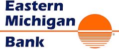 eastern michigan bank logo.png
