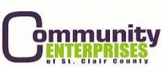 community enterprises logo.png