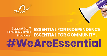 we are essential orange.png