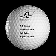 aaa golf ball.png