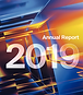 2019-Annual-Report_ (2).png