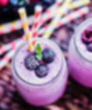 mixed berry smoothie.jpeg
