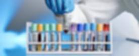Pathology & Functional Testing |  Learn to Nourish | Nutritional Medicine | Hobart | Tasmania | Nutritionist | Tranmere
