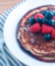 Learn to Nourish | Nutritional Medicine | Sunshine Coast