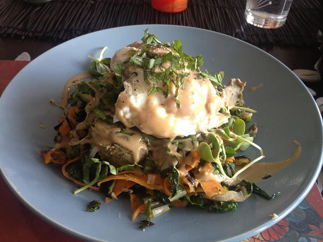 poached egg & veg.jpg