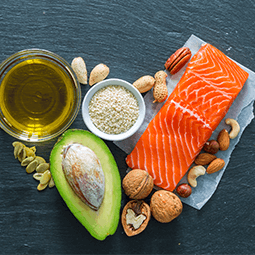 Learn To Nourish, Nutritionist, Hobart, Healthy Fats, Cholesterol, HDL, LDL