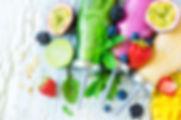 Recipes | Learn to Nourish | Nutritional Medicine | Hobart | Tasmania | Nutritionist | Tranmere