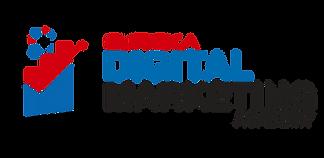 dm logo-01.png