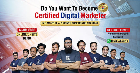 Become Certified Digital Marketer.jpeg