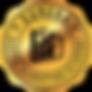 Eureka Digital Marketing Badge After Certification