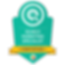 Search Engine Marketing Mastery Certific