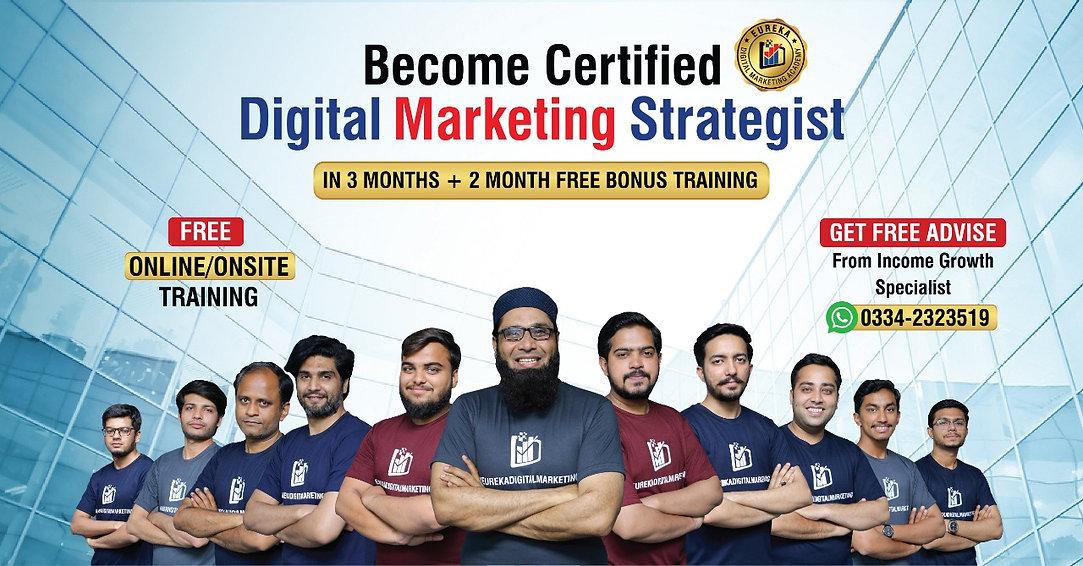 Certification In Digital Marketing.jpeg