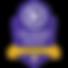 CWM-copywriting-badge-1c62147b8340a981b2