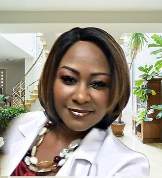 Dr_Bennett-3-png_edited.jpg