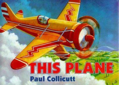 This Plane.jpg
