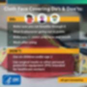 COVID-19_FaceCovering-1080x1080_4-medium