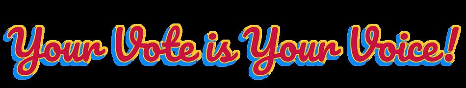 YourVoteIsYourVoice_coollogo_com-2205629