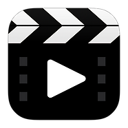 media player icon.png