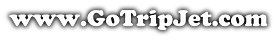 goTripJet_com-cooltext-357206533198113.p