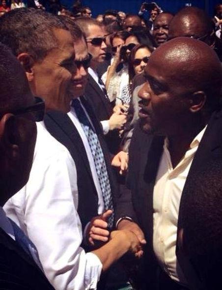 Desmond with President Barack Obama.jpg