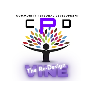 cpd-redesign-vine-.png