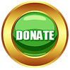 Donate-NowNew-GOLD-GREEN.png