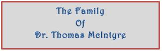 Mc family logo
