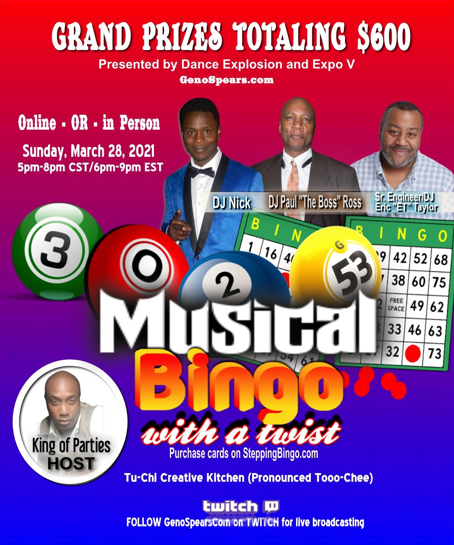 00000 Flyer-geno-bingo