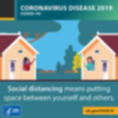 social-distancing_1080x1080-medium.png