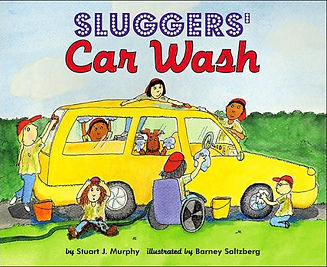 sluggers car wash.jpg