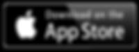 Apple Download Badge 200x75_PNG.png