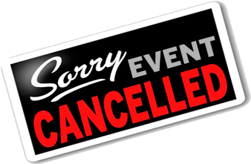 sorry event canceled.png