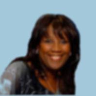 Deanna%252520Smith-2rev1-1_edited_edited