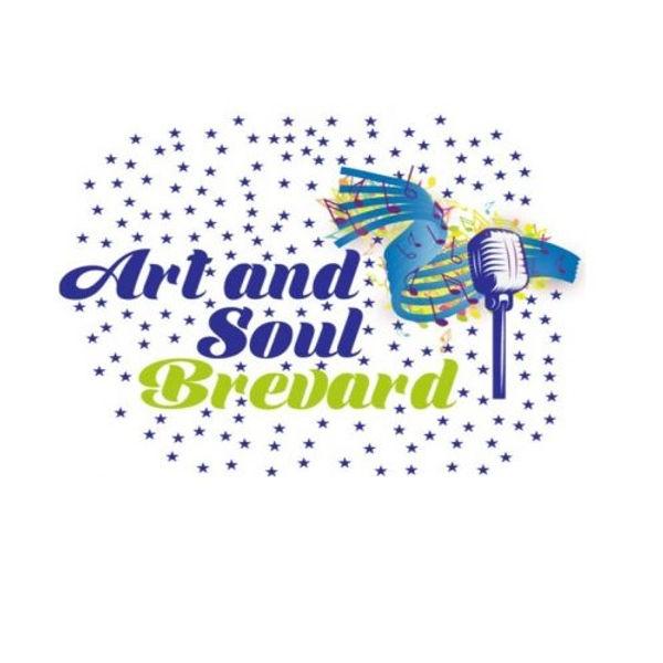 Art-and-Soul-Brevard-Logo-500X.jpg