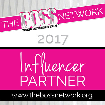 Sandra Brown Influencer Partner The Boss Network nbamomcoach.com