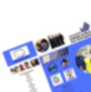 0-brochure-bg-3.jpg
