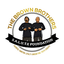 logo brown brothers salute foundation