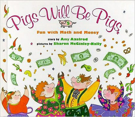 pigs will be pigs_s600x595.jpg