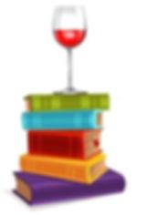 LAL Media GLASS & BOOKS.jpg