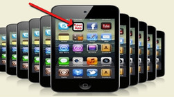 How to Keep Users from Uninstalling Your Mobile App