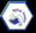 RRSC LOGO blue bkgd-f.png